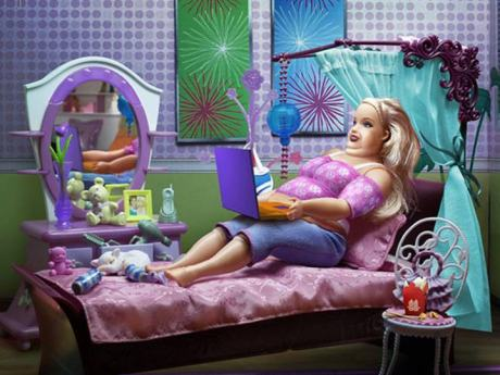 barbie-at-50