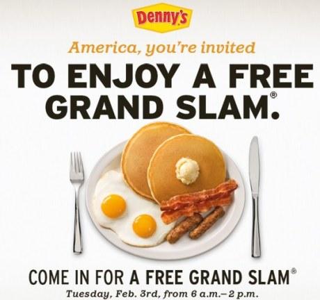 dennys-free-breakfast1