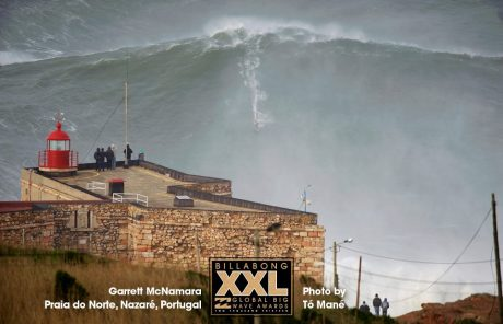 McNamara-surfed-another-giant-wave-in-Nazaré-Portugal