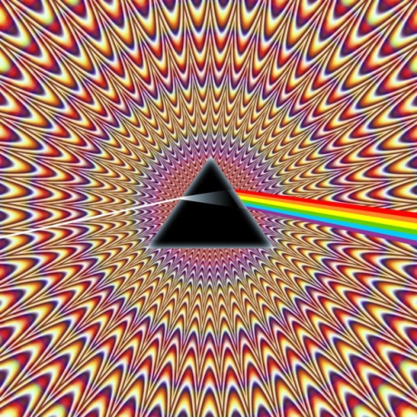 Pulsating_Seizure_Pink_Floyd_Illusion