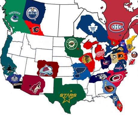 nhl-fan-map