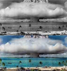 Hbomb-detonation-colorized